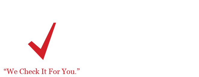 Quality Assurance Home Inspections